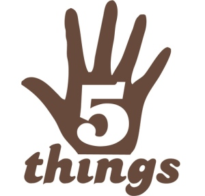 5-things-web-desig