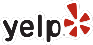 Yelp_Logo.svg