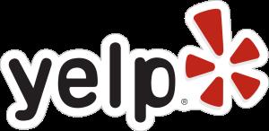 Yelp_Logo.svg