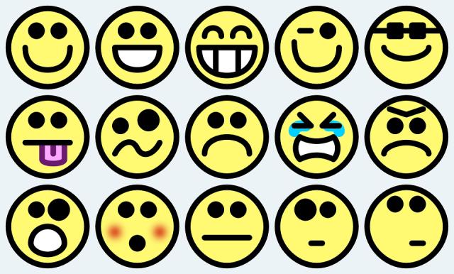 emoticons-35552_960_720